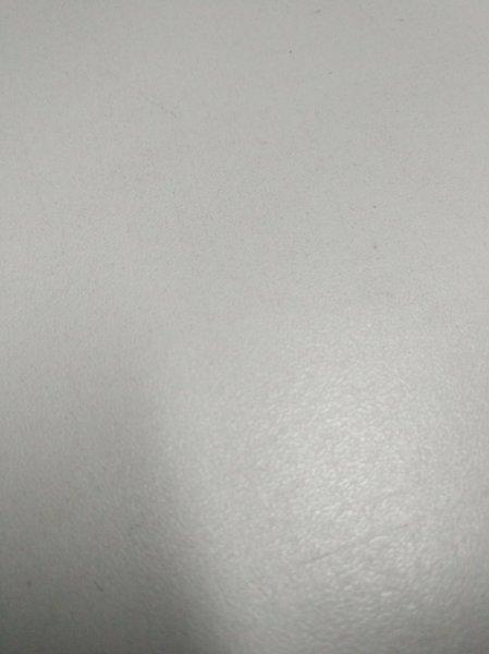 Srs кольцо Isuzu Elf NKR71ED 4HG1 2001 передний левый нижний