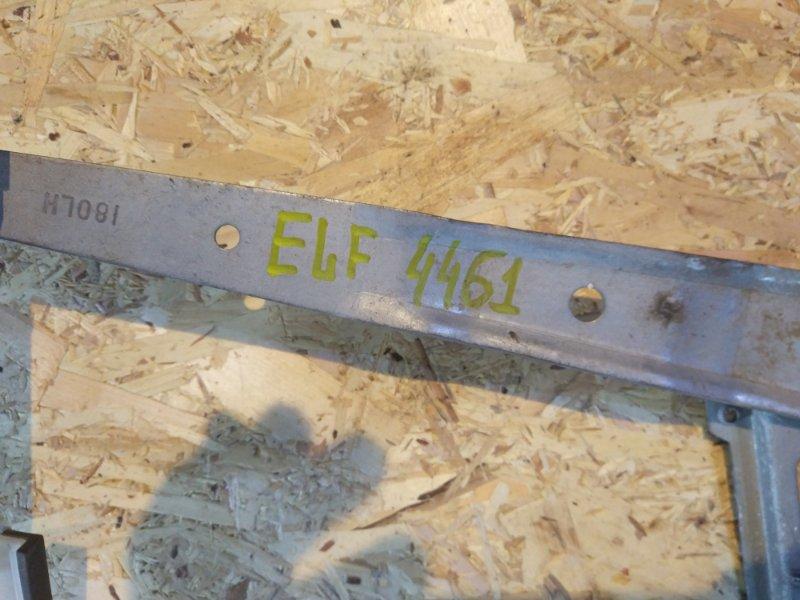 Стеклоподъемник Isuzu Elf NKR71E 4HG1 1997