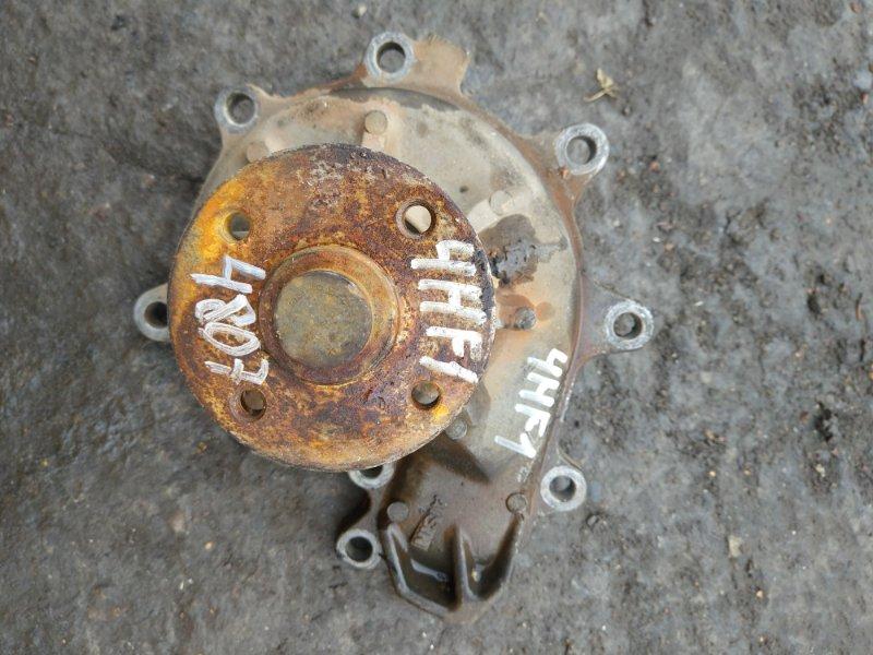 Помпа Isuzu Elf NKR66E 4HF1 1998
