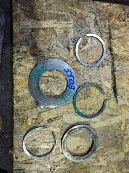 Стопорное кольцо Mitsubishi Canter 4D33