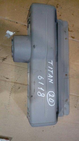 Бардачок Mazda Titan WHF5T TF 2004