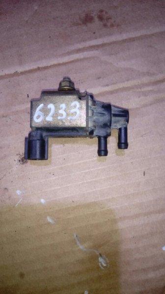 Клапан электромагнитный Mitsubishi Canter FE517B 4D33 1996