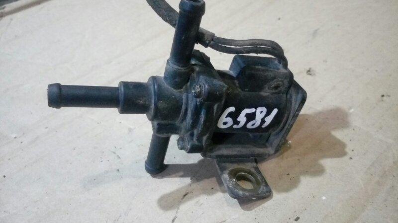 Клапан электромагнитный Mazda Titan WGEAD TF 2000