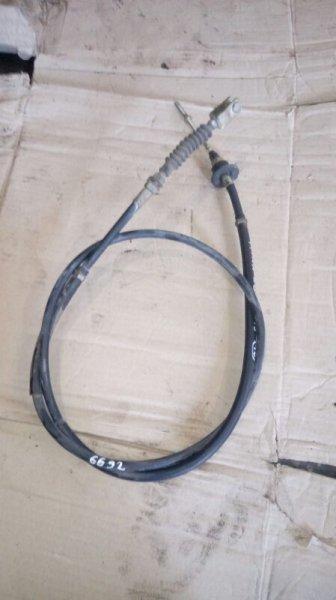 Трос ручника Mazda Titan WGSAT VS 1999