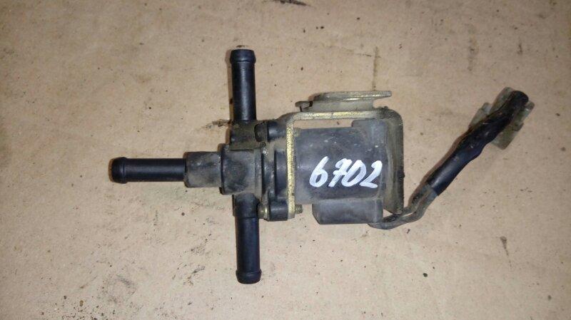 Электроклапан Mazda Titan WGSAT VS 1999