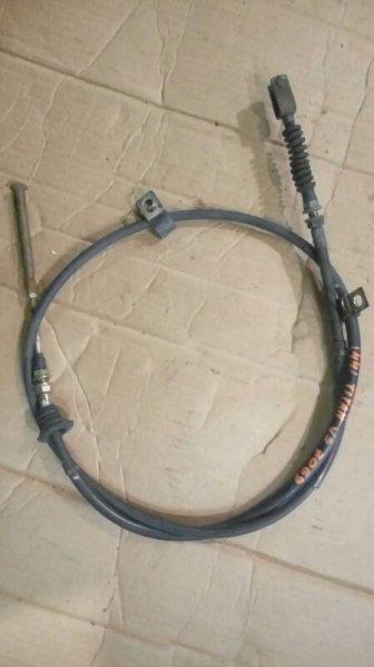 Трос ручника Mazda Titan WGSAT VS 1998