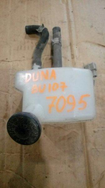 Бачок тормозной жидкости Toyota Dyna BU107 15B