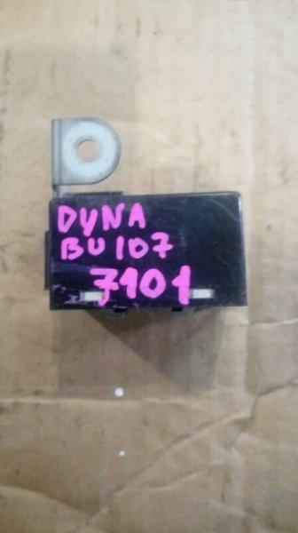 Реле Toyota Dyna BU107 15B
