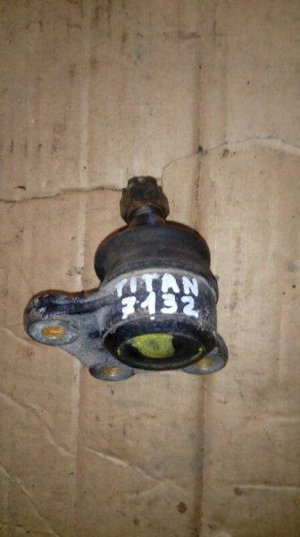 Шаровая Mazda Titan WHF5T TF 2004 правая верхняя