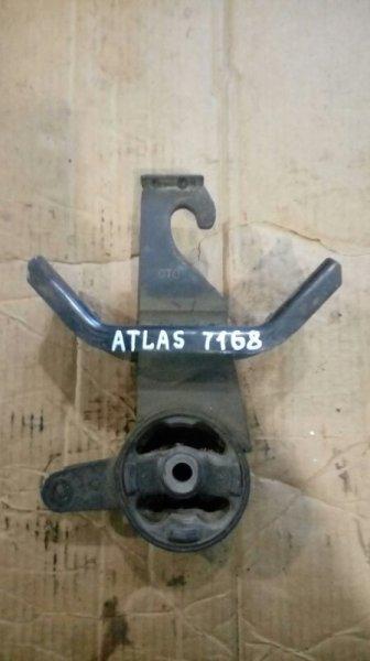Подушка кабины Nissan Atlas