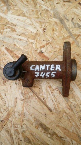 Цилиндр сцепления, главный Mitsubishi Canter