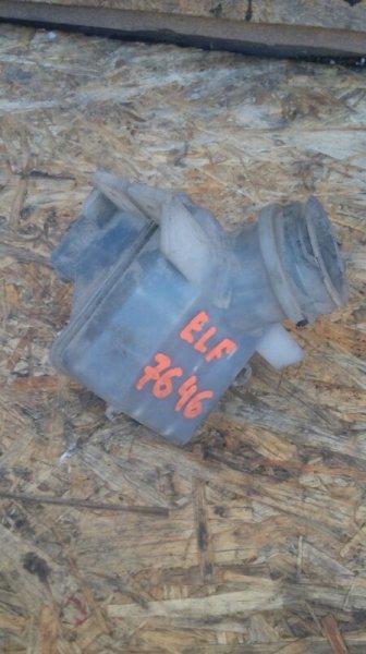 Бачок тормозной жидкости Isuzu Elf