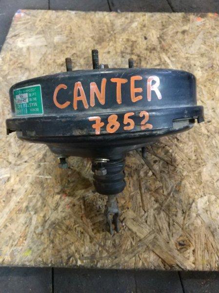 Вакуумный усилитель тормоза Mitsubishi Canter