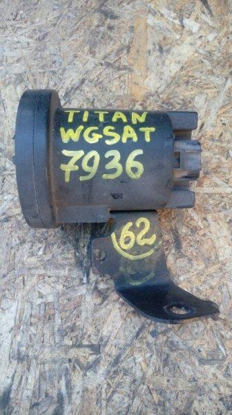 Сигнал Mazda Titan WGSAT VS 1996