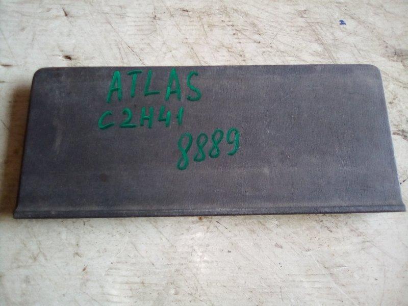 Консоль Nissan Atlas G2H41