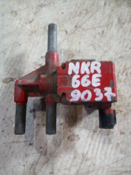 Электроклапан Isuzu Elf NKR66E