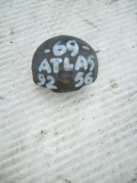 Отбойник рычага Nissan Atlas R4F23 QD32 1999