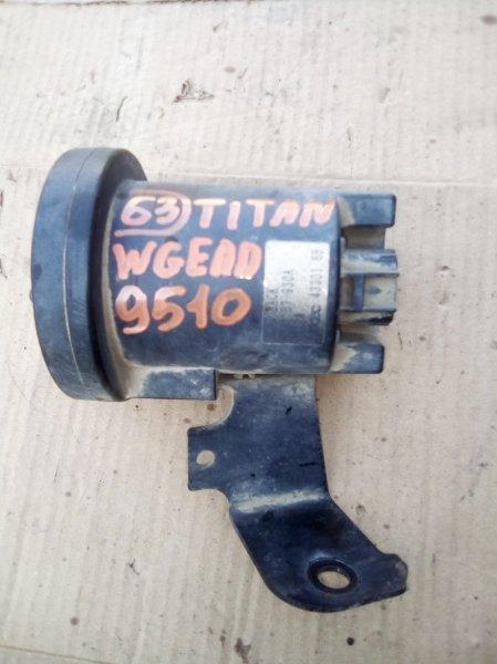 Сигнал Mazda Titan WGEAD TF 1996