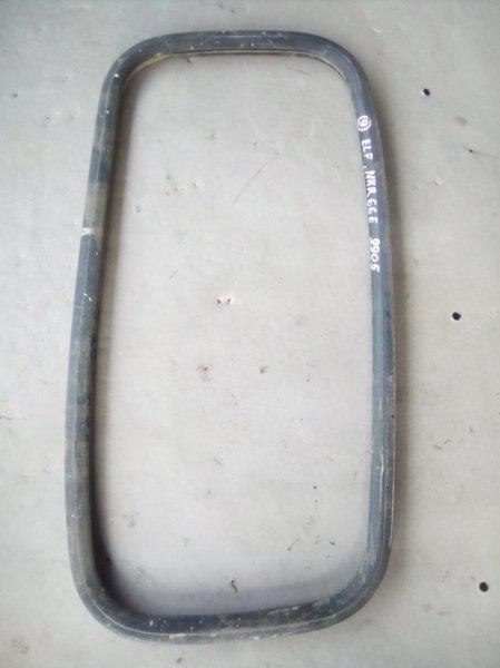 Резина Isuzu Elf NKR66E 4HF1 2001