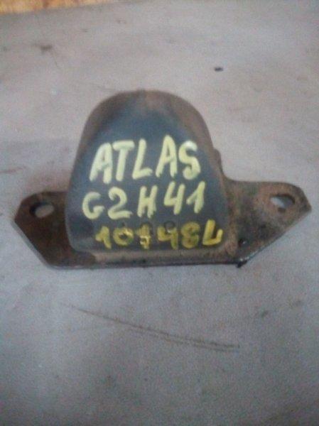 Отбойник рычага Nissan Atlas G2H41 FD42 передний левый