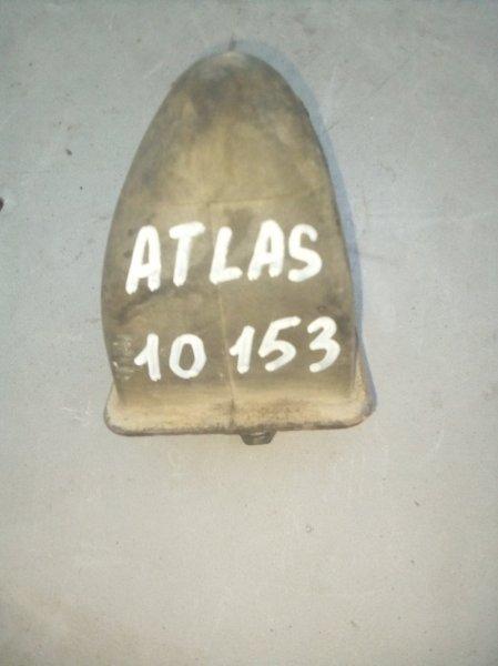 Отбойник рычага Nissan Atlas