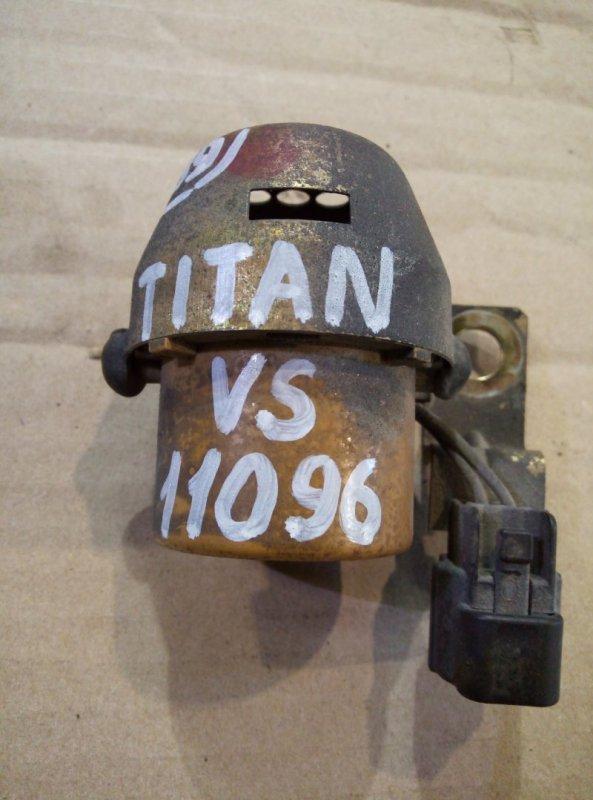 Сигнал Mazda Titan WGSAT VS 1997