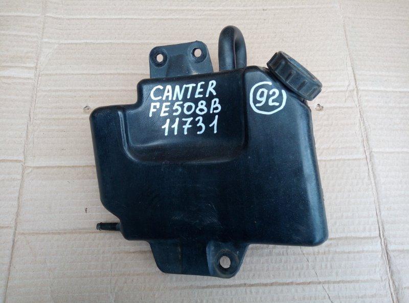 Расширительный бачок Mitsubishi Canter FE508B 4D35 1996