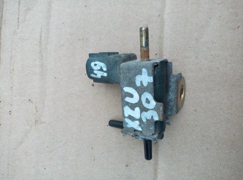 Электроклапан Toyota Toyoace XZU307 S05C 2000