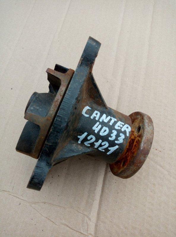 Помпа Mitsubishi Canter 4D33