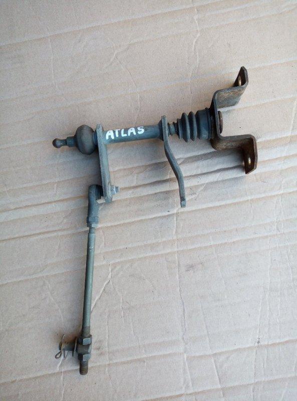Кулиса Nissan Atlas R4F23 QD32 2000