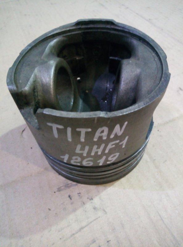 Поршень Mazda Titan WG3AT 4HF1