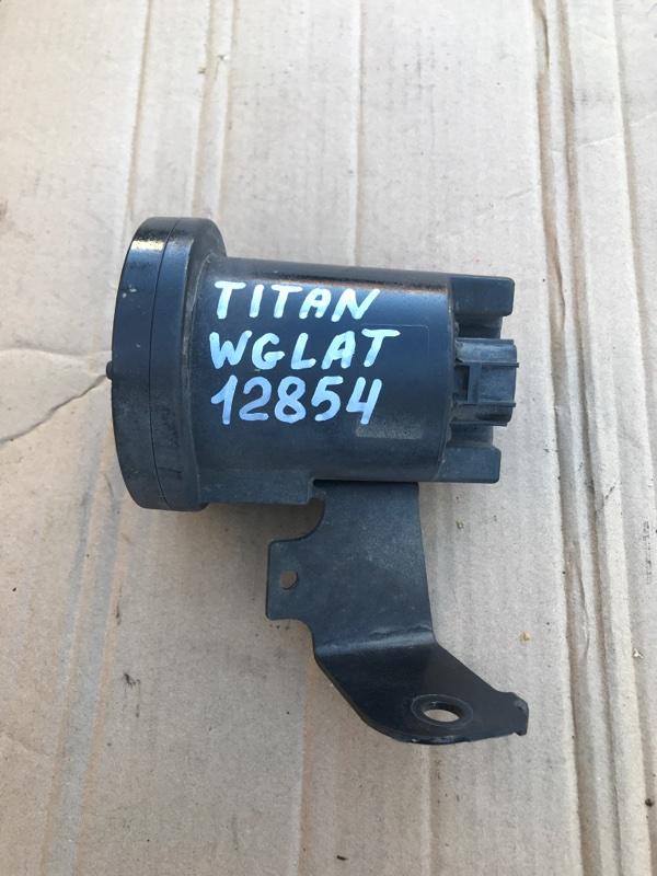 Сигнал Mazda Titan WGLAT SL 1995
