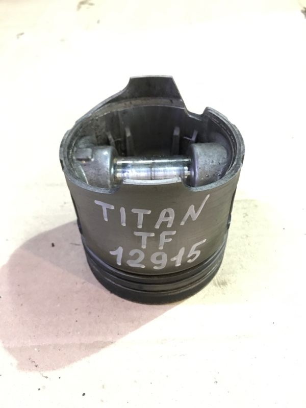 Поршень Mazda Titan WGE1T TF 1997