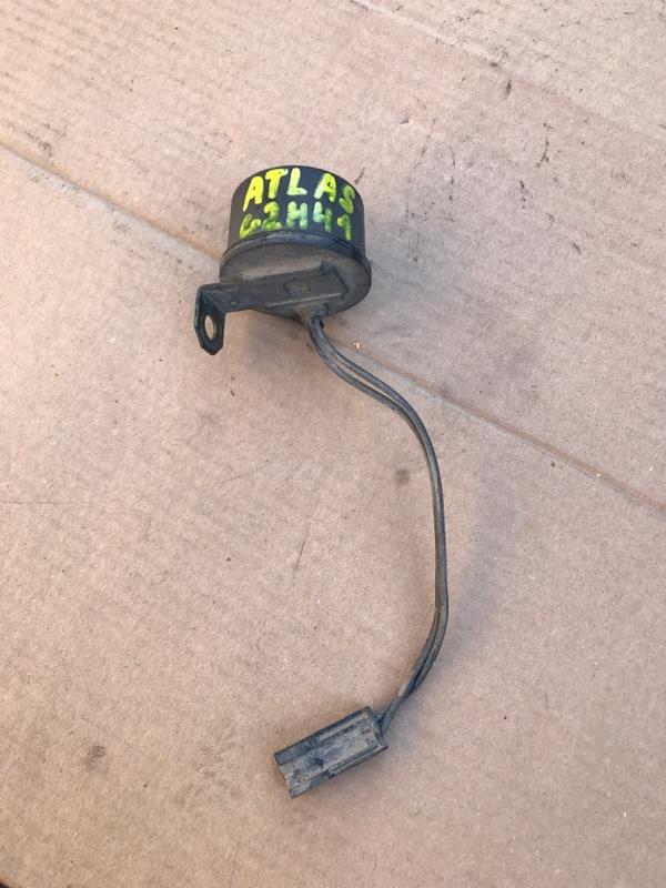 Сигнал Nissan Atlas G2H41 FD42 1994