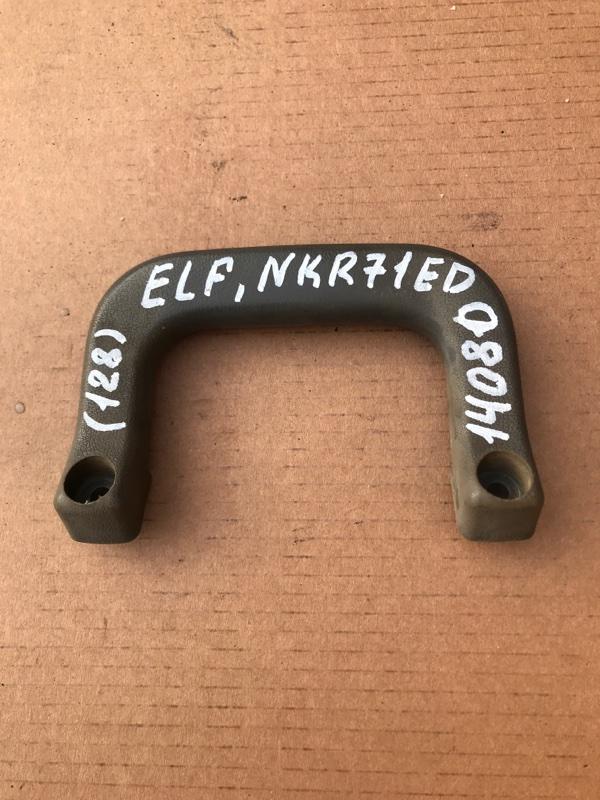 Ручка потолочная Isuzu Elf NKR71ED 4HG1 2001