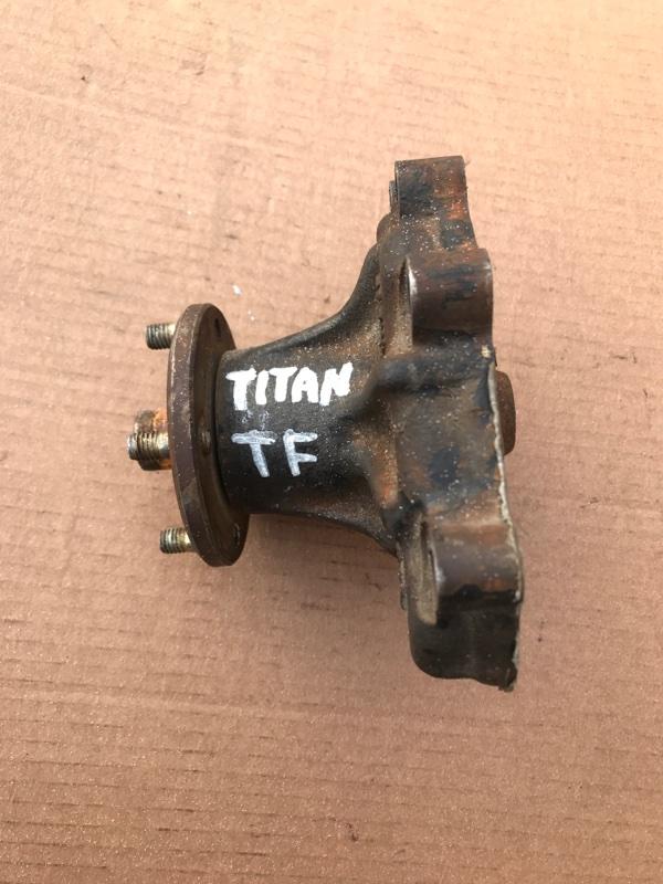 Помпа Mazda Titan WGT4T TF 1990