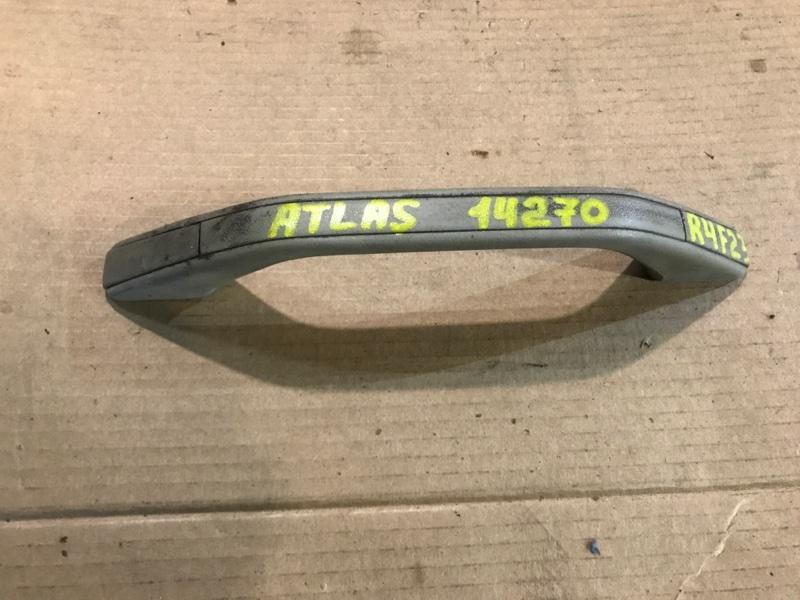 Ручка потолочная Nissan Atlas R4F23 QD32 1999