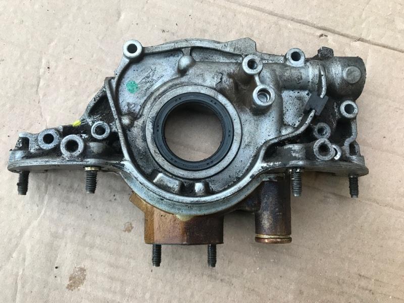 Лобовина двигателя Honda Civic EU1 D15B 2002год