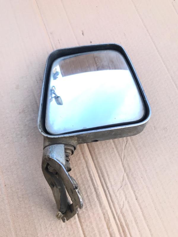 Зеркало Toyota Surf правое