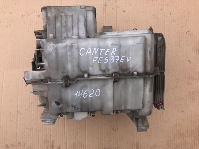 Корпус печки Mitsubishi Canter FE537EV 4D33