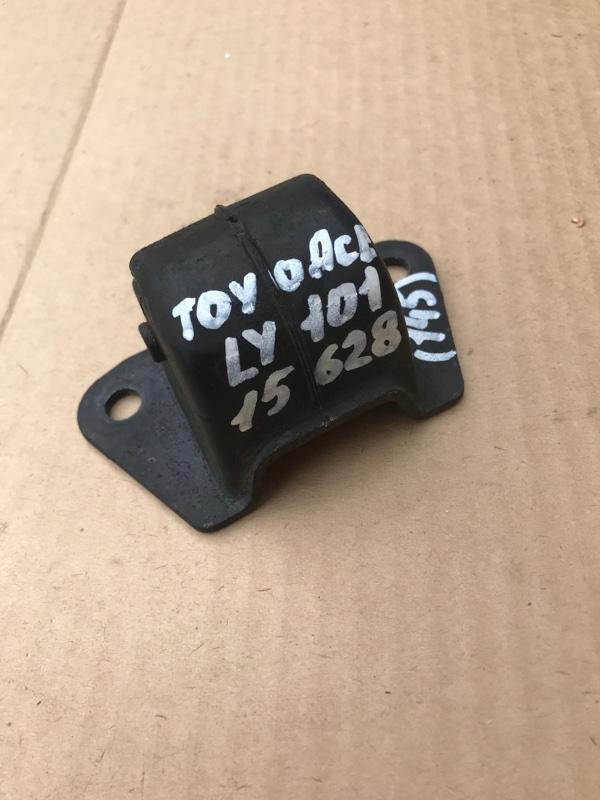 Отбойник рычага Toyota Toyoace LY101 3L 1998 передний