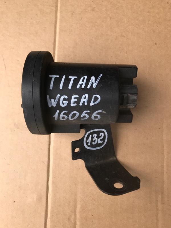 Сигнал Mazda Titan WGEAD TF 1999