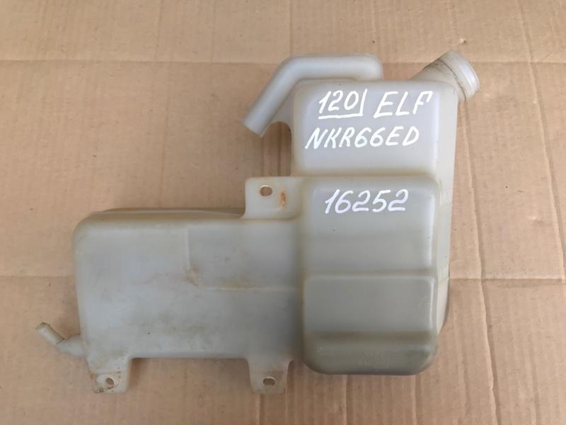 Расширительный бачок Isuzu Elf NKR66ED 4HF1 2000