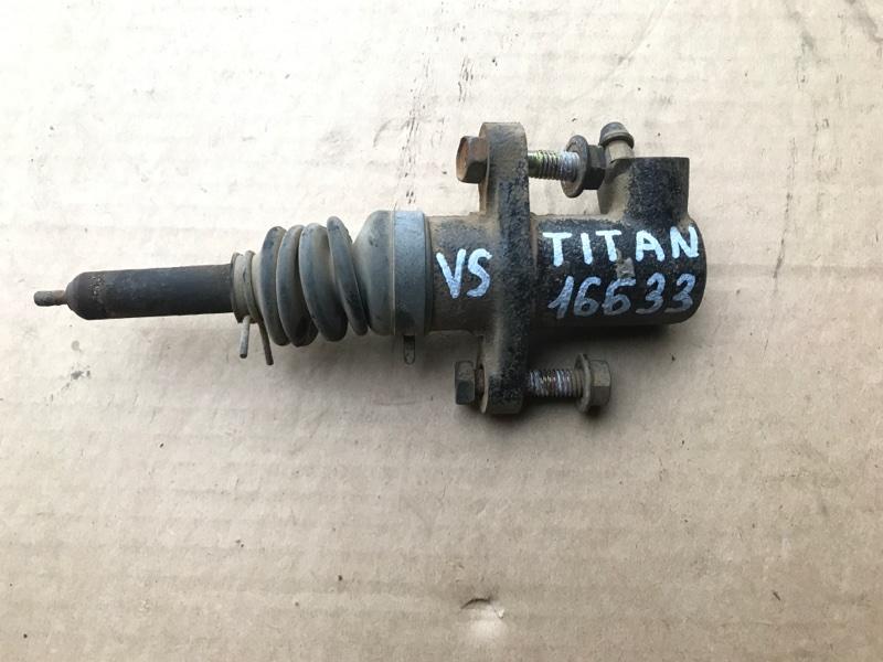 Цилиндр сцепления, рабочий Mazda Titan WGSAT VS 1996