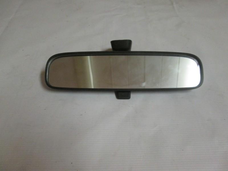 Зеркало заднего вида салонное Lexus Is250 GSE20 4GR-FSE 2007