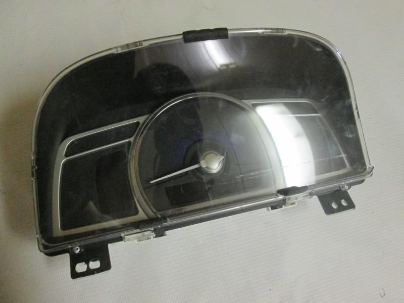 Спидометр Honda Civic FD3 LDA2 2011