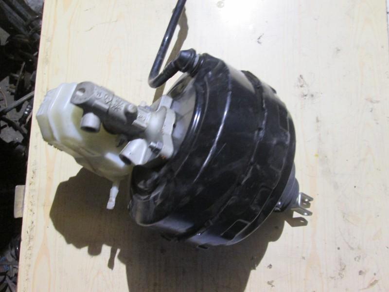 Цилиндр главный тормозной Bmw 3-Series E90 N52B25 2006