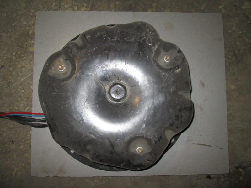 Компрессор пневмоподвески Bmw 7-Series, 5-Series, X5 E66, E65, E39, E53 N62B40A, M52, M54, M62, M57 2003