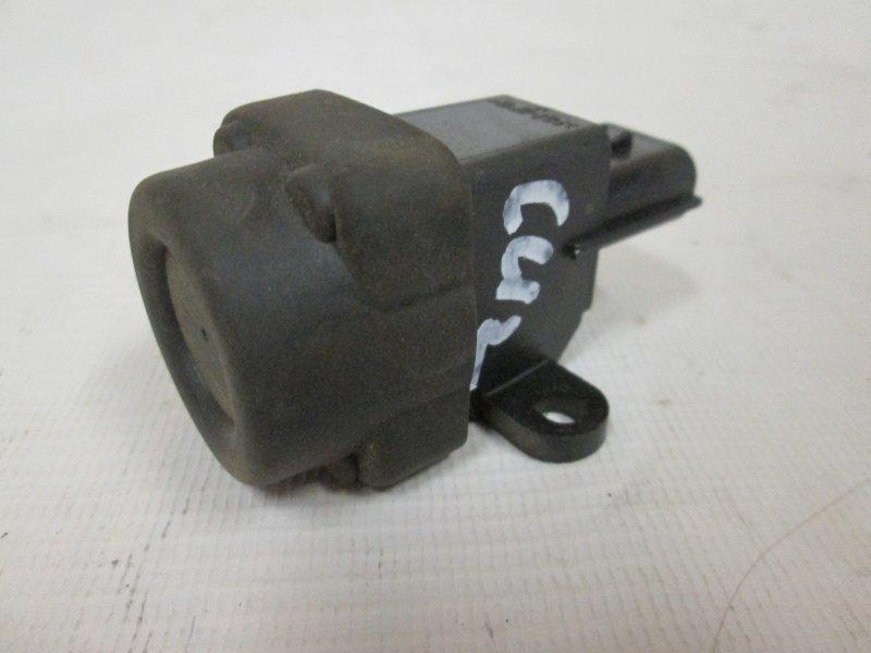 Кнопка, переключатель Honda Accord CU2 K24Z3 2009