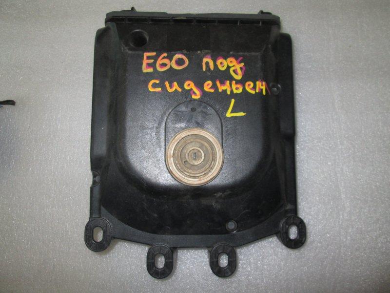 Динамик Bmw 5-Series E60 N52B25A 2006
